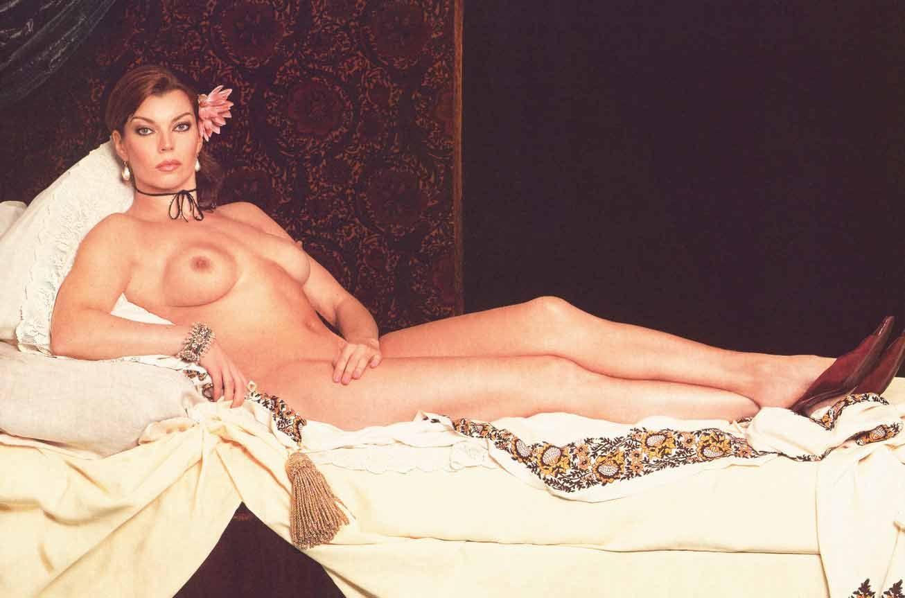 Эро фото рос звёзд, Галереи и онлайн видео голых российских, украинских 7 фотография